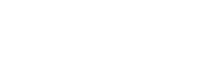 有限会社 E project