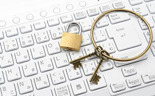 インターネットセキュリティ基礎講座